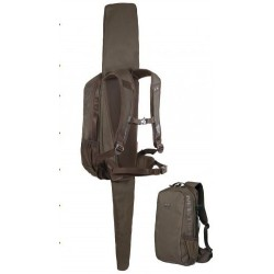 Рюкзак HILLMAN HOLSTERPACK 22 OAK 001