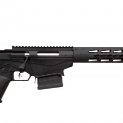 Карабин Ruger Precision rifle .308