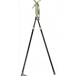 Бипод Fiery Deer Bipod Trigger stick (90-165 см)