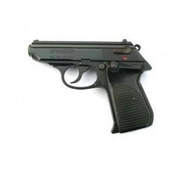 Пистолет сигнальный ПСШ-790 ч.к.з.
