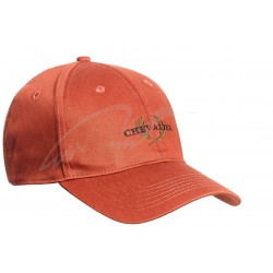 Кепка Chevalier Camden. Размер - Цвет - Оранжевый.