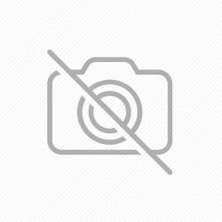 Стул Акрополис для отдыха СТ-1ш